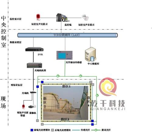 微信图片_20200615224348.jpg